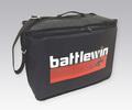 バトルウィン™ テーピングバッグ